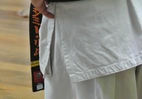 2015 Classes at Dojo Wu