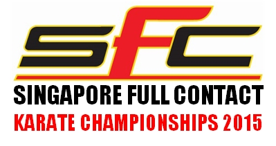 SFC 2015 is coming!