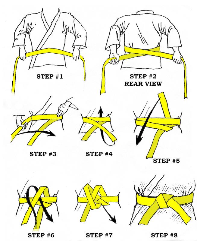 tie_belt